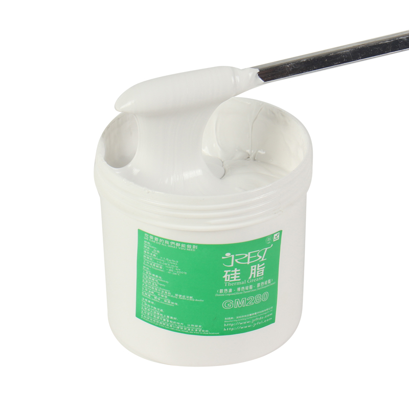 GM280 Thermal Grease
